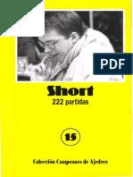 15 - Campeones de Ajedrez - Short.pdf