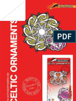 celtic-ornaments_extremeclipart01