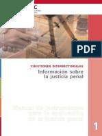 Criminal Justice Information Spanish (2)