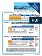 Promotions Marketexpan Examples 09-09now