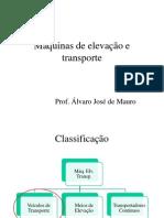 Transp & Elev. 01