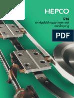DTS-02-NL.pdf