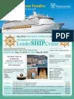 SellSheet Leadership US