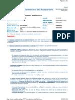 http___ww4.essalud.gob.pe_7777_acredita_servlet_Ctrlwacre.pdf