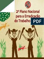 2o_plano_nacional Combate a Tortura