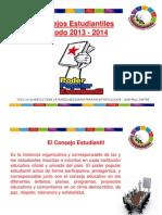 Consejos+Estudiantiles+2013