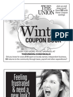 Jan 2014 Coupon Book[1]