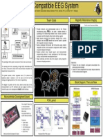 06 02 Technologies for Neuroimaging MRI EEG VIP Poster f13 2