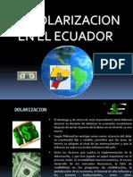 dolarizacionenecuadorsilviamelo1-100627113032-phpapp02