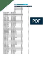 Relación de escaneo In Moda Lerma 9 ene 14.xlsx