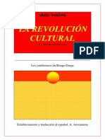 Badiou-Alain-La-revolucion-cultural-2003..pdf