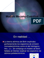 modelomecano-cuntico-100711042429-phpapp01
