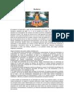 Budismo, Taoismo, Estoicismo.docx