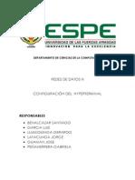 Informe configuracion 3com.docx