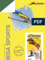 mega-sports_extremeclipart01