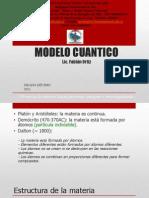 numeroscuanticos-110607101918-phpapp01