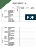 Informe Gestion Anual 2012