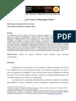 Comunicon 2013 - Gt 05 - Soares-correia