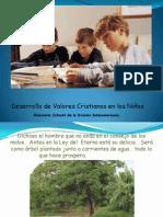 1-Desarrollo de Los Valores Cristianos Vero-3