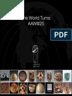 World Turns