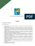 temariointermedio-100902120216-phpapp01