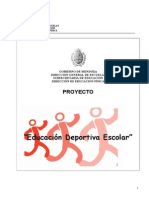 PROYECTO.doc