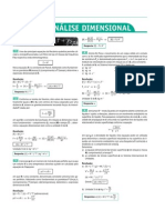 TF3-Parte5  - Análise Dimensional