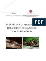 Q049Guia Reptiles