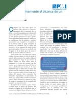 Dirigir efectivamente el alcance de un proyecto.pdf