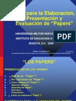 GUIA_METODOLOGICA_PARA_PRESENTACION_DEL_PAPER.ppt