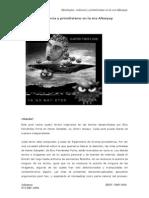 ideologias-violencia-y-primitivismo-en-la-era-afterpop.pdf