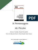 A Personagem de Ficcao (2)