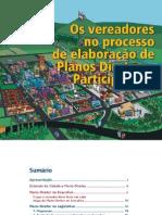 Cartilha Vereadores Site