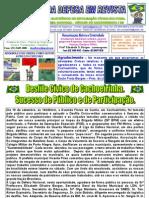 Ldn Em Revista n 07
