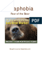 Beat the Bear Market