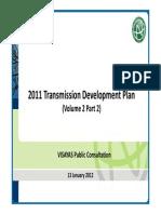 Visayas PubCon Presentation Vol.ii Part2 (Metering Services)