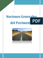 Nociones Generales del Pavimento.docx
