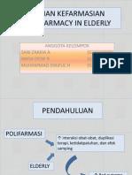 Lk Polifarmasi