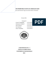 Agroindustri Perbenihan Kentang Hikmah Farm (FIX)