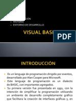 05 Visual Basic