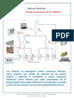 74871_27758_tableros_electricos_-_1.pdf0