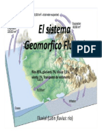 Geomorfico_Fluvial.pdf