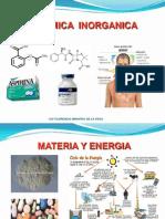 Materia y Energia.car