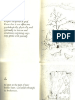Grief Therapy Book