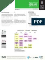 Cft Tecnico en Enfermeria.pdf