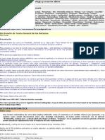 320668 Diccionario de Teoria General de Los Sistemas