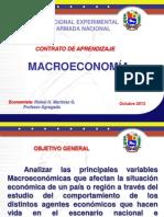 programademacroeconoma-131010223717-phpapp02