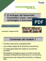 mdulo1cursolimametropolitanaagosto2011-110816140243-phpapp01