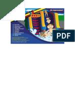 Publicidad Piscina