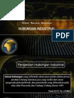 1. Hubungan Industrial.ppt